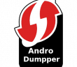 AndroDumpper WPS Connect apk