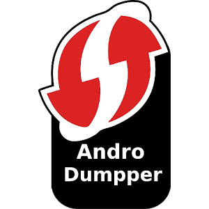 AndroDumpper 3 11 for Android - Download - AndroidAPKsFree