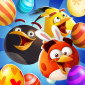 Angry Birds Blast 1.3.2 (56)APK Download