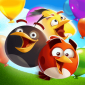 Angry Birds Blast 1.3.7 Latest APK Download