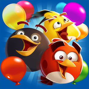 Angry Birds Blast 2.2.0 APK for Android – Download