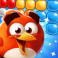 Angry Birds Blast 1.7.0 (13408) APK Download