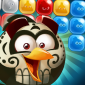 Angry Birds Blast APK 1.7.1