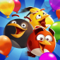 Angry Birds Blast 1.3.1 (52) APK Download