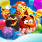 Angry Birds Blast APK 1.5.4