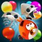 Angry Birds Blast APK 1.4.8