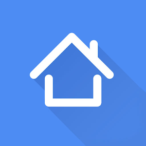 Apex Launcher 4 7 1 APK for Android - Download - AndroidAPKsFree