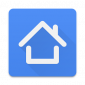Apex Launcher icon