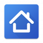 Apex Launcher APK icon