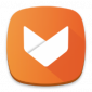 Aptoide 9.10.0.0 APK for Android – Download