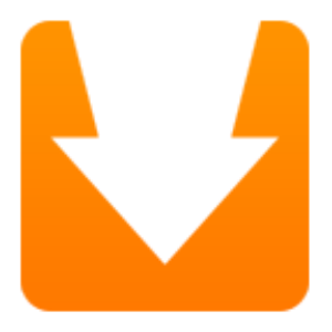 Aptoide 8.5.2.0 Latest for Android - Download