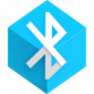 Bluetooth App Sender Latest Version 2.10 APK Download