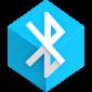 Bluetooth App Sender APK 2.12