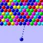 Bubble Shooter APK 7.027