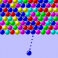 Bubble Shooter APK 7.037