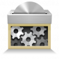 BusyBox 56 Latest for Android