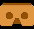 Cardboard APK