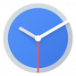 Clock 5.2.1 (4605141) for Android – Download