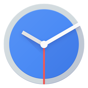 Clock 6 1 1 (238466778) for Android - Download - AndroidAPKsFree