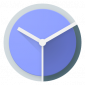 Clock apk v5.1