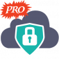 Cloud VPN Pro 1.0.4.7 Latest APK Download