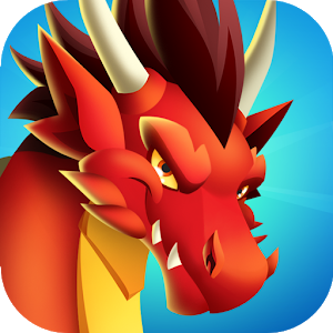 Dragon City 9 6 2 APK for Android - Download - AndroidAPKsFree