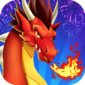 Dragon City 9.4 (1804372502) APK