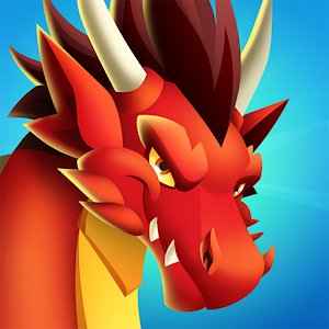 Dragon City 12.2.2 APK for Android – Download