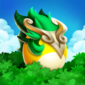Dragon City 9.12.2 APK