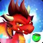 Dragon City 7.2.1 (1804242327) APK Download