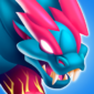 Dragon City 10.5.3 APK
