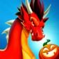 Dragon City 10.7 APK