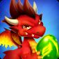 Dragon City 8.4 (1804247707) APK Download