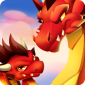 Dragon City APK 8.7.2