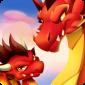 Dragon City 8.8 (1804260499) APK Download