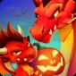 Dragon City 8.6.1 (1804255331) APK Download