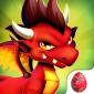 Dragon City 7.1.1 (1803272382) APK Download