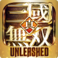 Dynasty Warriors Unleashed APK