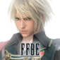 FINAL FANTASY BRAVE EXVIUS 3.8.10 APK for Android – Download