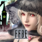 FINAL FANTASY BRAVE EXVIUS 5.2.1 APK for Android – Download