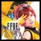 FINAL FANTASY BRAVE EXVIUS APK 3.3.1