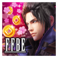 FINAL FANTASY BRAVE EXVIUS 3.4.3 APK Download