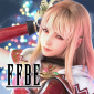 FINAL FANTASY BRAVE EXVIUS 2.5.1 APK Download
