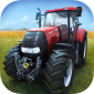 Farming Simulator 14 APK 1.4.2