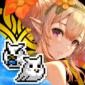 Fire Emblem Heroes 4.4.1 APK