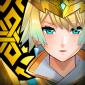 Fire Emblem Heroes 2.11.1 APK Download