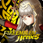 Fire Emblem Heroes 1.1.1 Latest APK Download