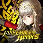 Fire Emblem Heroes 1.8.0 APK Download