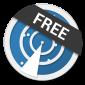 Flightradar24 Free APK 6.6.0 Latest Version Download