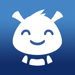 Friendly Social Browser 6.5.0 APK for Android – Download